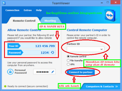 how to download teamviewer 08