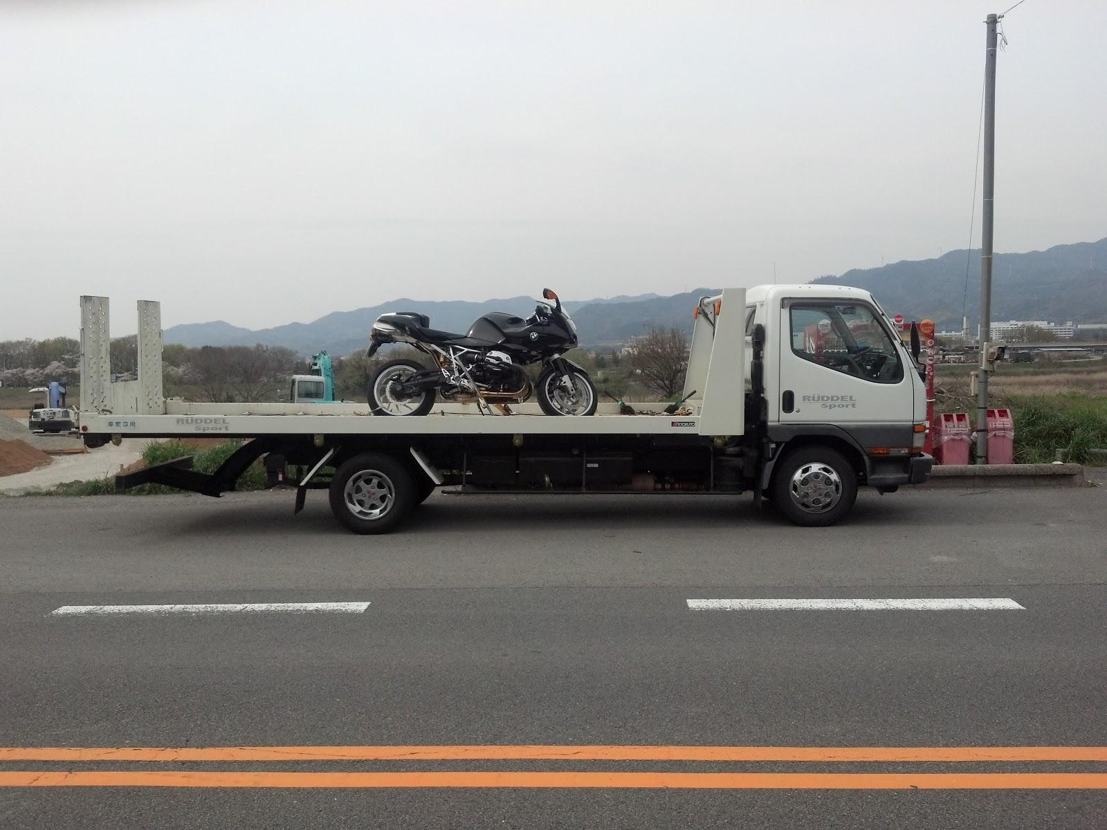 愛媛 県 西条 市 天気