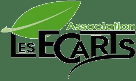 Association de quartier Les Ecarts à Tournefeuille