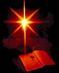 BIBLIA SAGRADA ONLINE