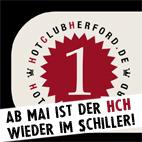 Hot Club Herford im Schiller oder Nil
