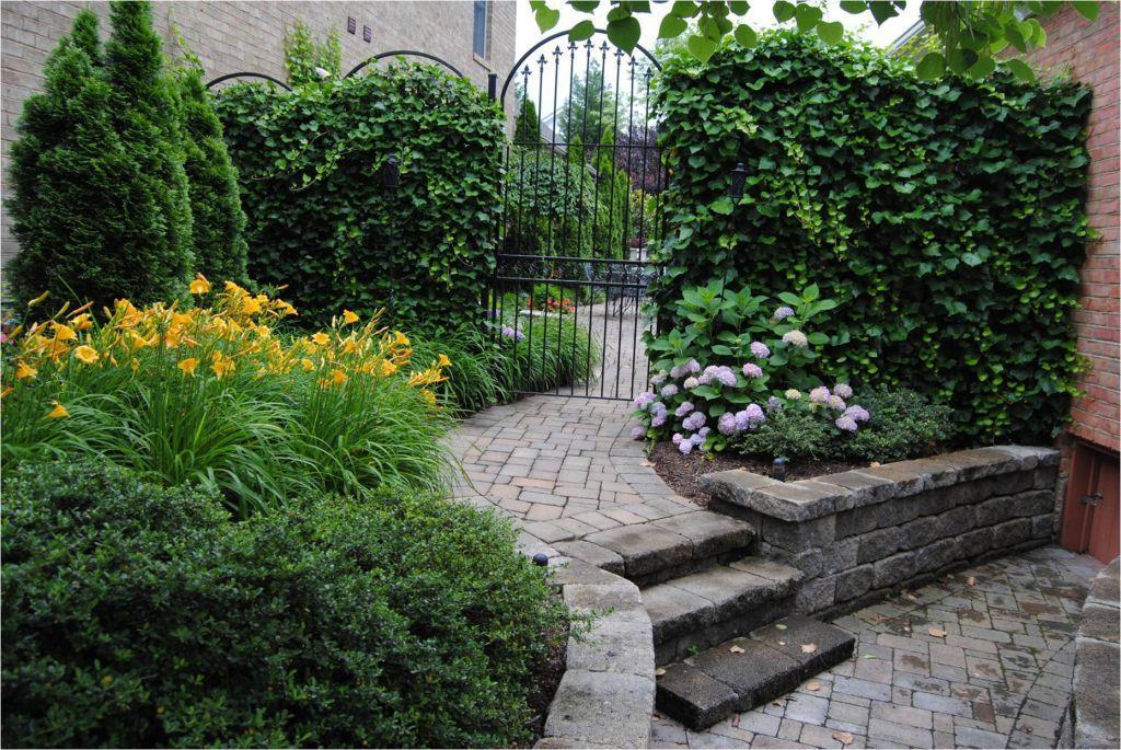 Top 28 award landscaping linden landscapes for Award winning patio designs