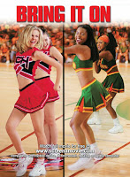 Bring It On_@screenamovie