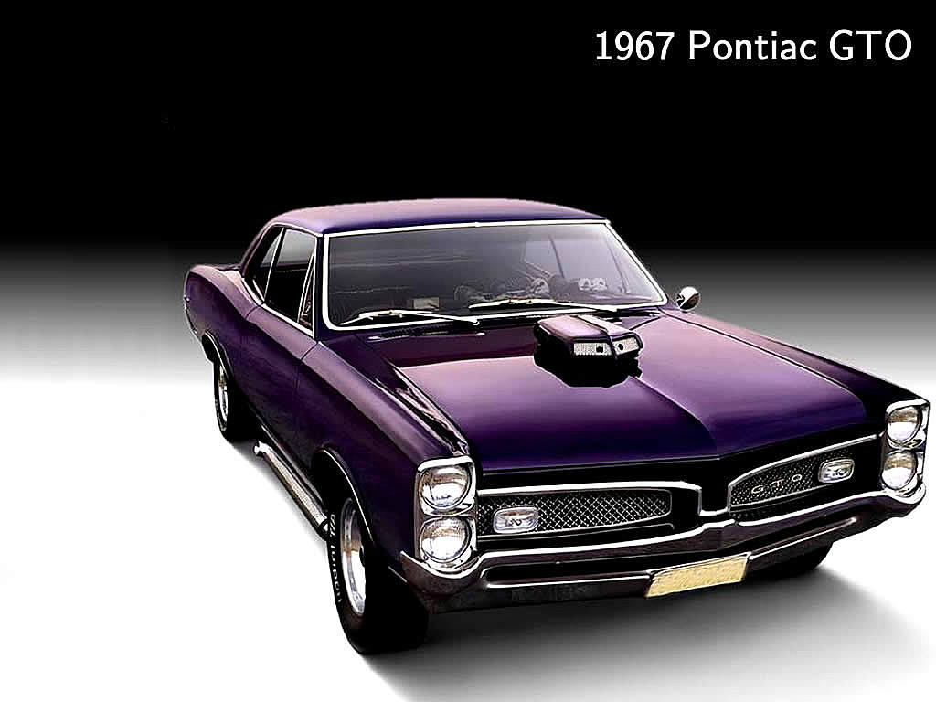 http://2.bp.blogspot.com/-9CxDvN-58DA/Tg-b-weGQ1I/AAAAAAAAB9U/jyVQgjEHWdc/s1600/Muscle+car+wallpaper-1.jpg