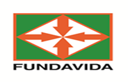 FUNDACIÓN FUNDAVIDA