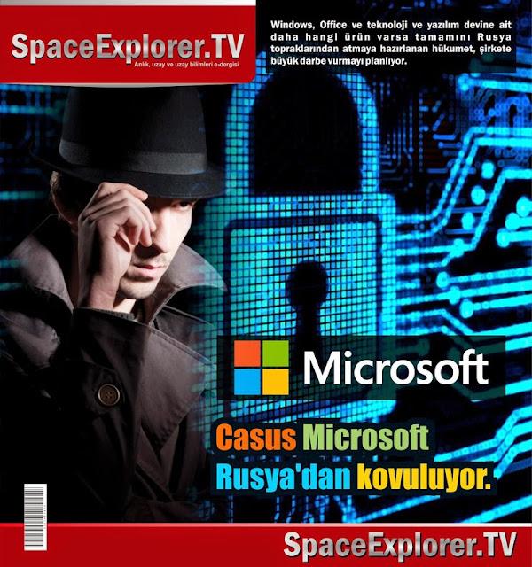 abd, Büyük birader, Echelon, Edward Snowden, İsrail, Masonluk, Microsoft, nsa, rusya, Siber Casusluk, Space Explorer, çin, Şangay Birliği,