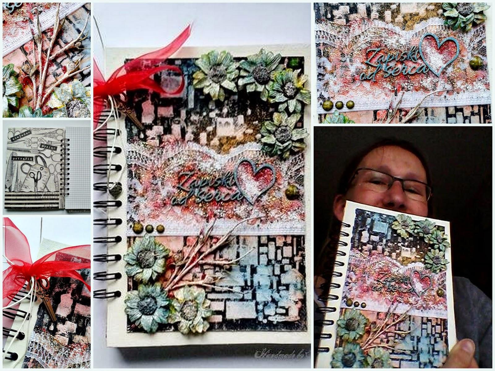 kliknij w to zdjęcie aby przenieść się na bloga Doti i poznać więcej jej prac