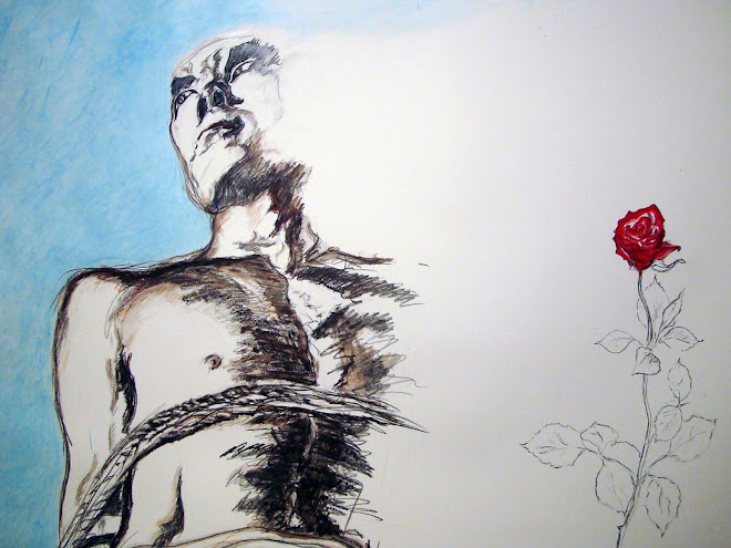 MISHIMA/DRAWING/DETAIL/2011