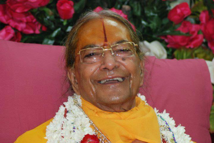 http://www.jkyog.org/jagadguru-kripaluji-maharaj