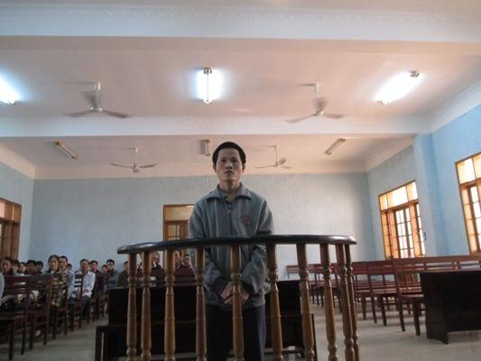 Gia Lai: Chống trộm bằng bẫy điện gây chết người