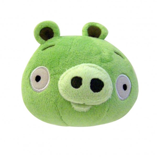 All Angry Birds Plush Toys : Angrybirds inspired products spicytec