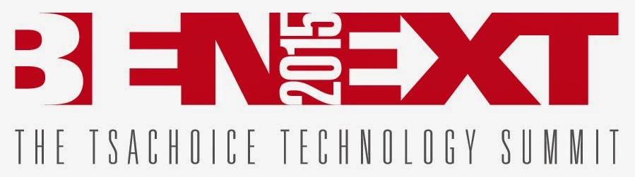 http://www.tsachoice.com/be-next-2015