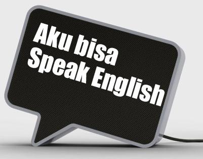 Tips – Tips Belajar Bahasa Inggris dengan Cepat dan Mudah