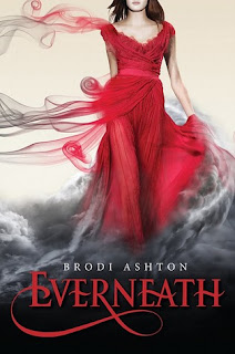 E New YA Book Releases: January 24, 2011