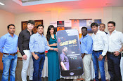 Gabbar Is Back Game launch event-thumbnail-7