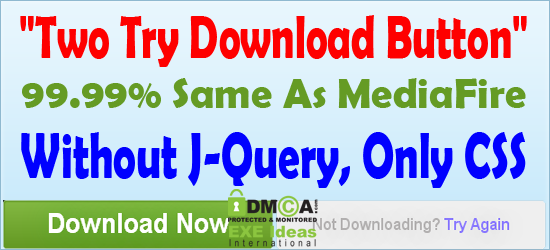 """Two Try Download Button"" Like MediaFire Without J-Query"