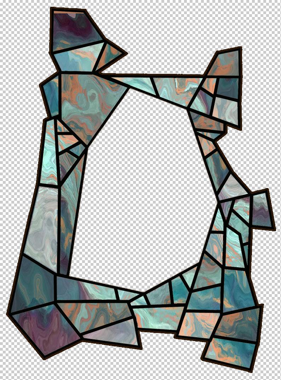 ArtbyJean - Paper Crafts: CRAZY PAVE #1 - DIGITAL SCRAPBOOK FRAMES ...