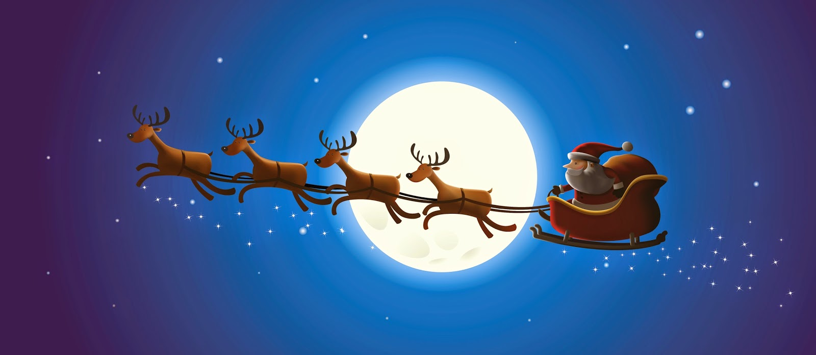 santa-claus-riding-his-sleigh-in-sky-with-moon-background-cartoon-drawing-image.jpg