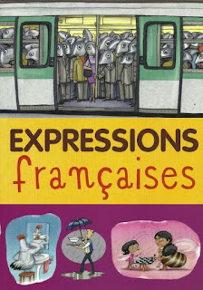 Expressions Francaises