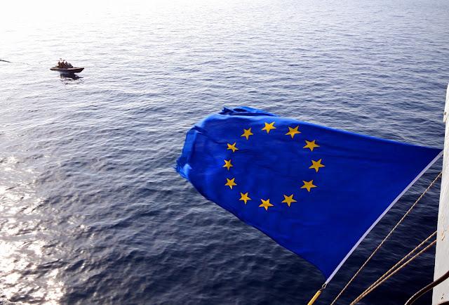http://ec.europa.eu/atwork/synthesis/amp/doc/mare_mp_en.pdf?lang=en