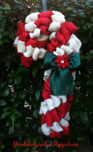 bccn1n3 Christmas decorating ideas, ornaments, wreaths, diy projects