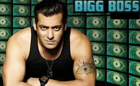 Bigg Boss 8 First Look Video