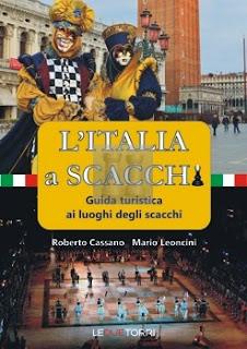 http://www.scacco.it/it/italia-a-scacchi