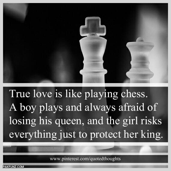 inspiring true love quotes meri diary se images