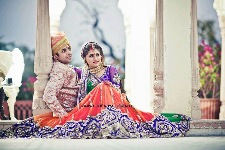 HOW TO TIE INDIAN WEDDING SAFAHOW WEAR INDIANRAJASTHANI SAFA