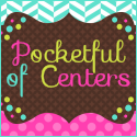 Pocketful of Centers