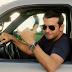 Divulgado o trailer legendado de 'Sob o Mesmo Céu', com Emma Stone e Bradley Cooper