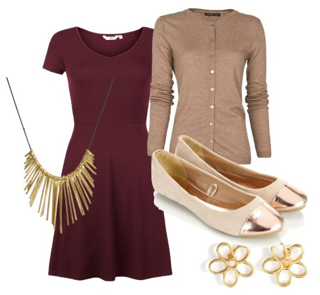 how to add items to polyvore