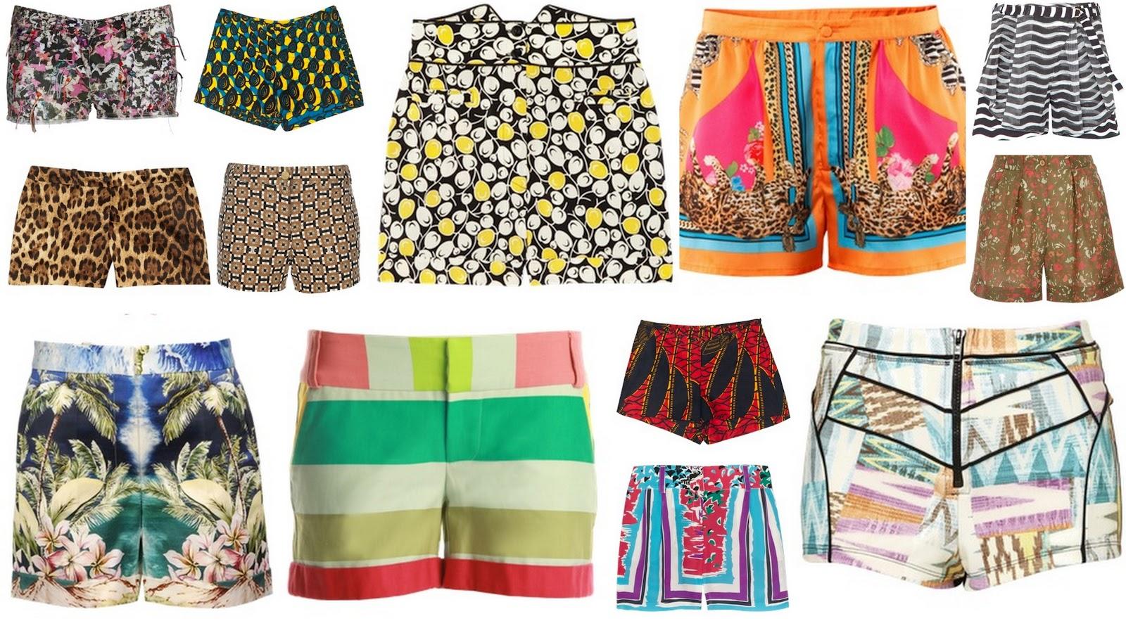 http://2.bp.blogspot.com/-9DEJtOroZy4/T56gR-kwUMI/AAAAAAAABh4/ThrOJiWVUk8/s1600/prints.jpg
