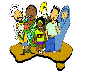 intercultural aspect of culture 2 essay Learn how to promote multicultural collaboration  integrate aspects of different  cultures into all your activities (rather than holding  in summary  chapter 2:  coalition building: is this really empowerment and chapter 5: worksheets.