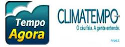 O clima em Bossoroca