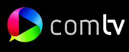 ComTV - Projectes Audiovisuals