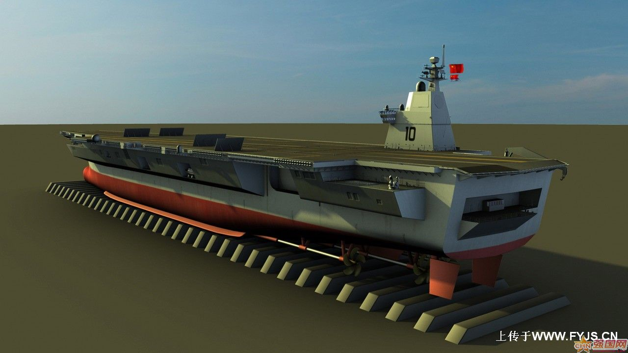 chinese ford class super aircraft carrier bangladesh defence. Cars Review. Best American Auto & Cars Review