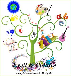 Eveil & Culture