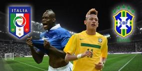 balotelli-neymar-italia-brasile-confederation-cup