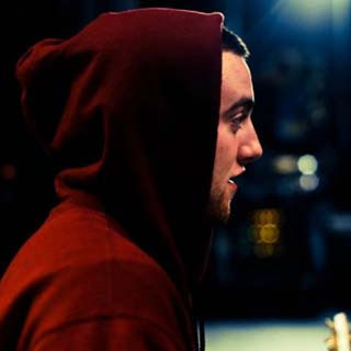 Mac Miller – Fight The Feeling Lyrics | Letras | Lirik | Tekst | Text | Testo | Paroles - Source: musicjuzz.blogspot.com