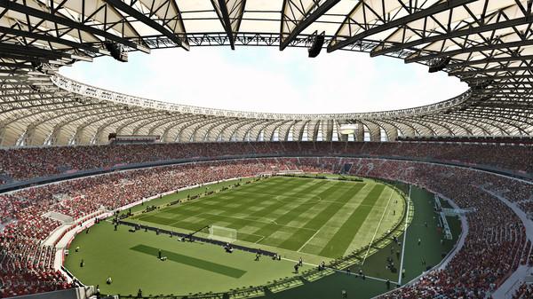 [Gamegokil.com] Pro Evolution Soccer 2016 [Pc Game Pes 2016]