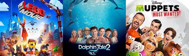 http://www.regmovies.com/Movies/Summer-Movie-Express