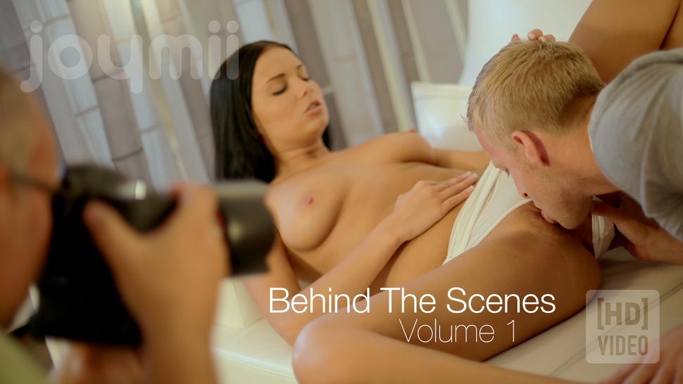 Josephine_Den_Behind_the_Scenes_Volume_1_vid Fxymib 2013-07-20 Josephine & Den - Behind the Scenes Volume 1 (HD Video) i0723