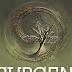 Divulgado primeira foto oficial de A Série Divergente: Insurgente