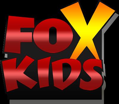 [FOX KIDS] ¿Lo recuerdan?