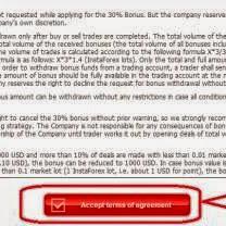 Trading Forex Hasilkan Uang Secara Online