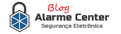 Blog Alarme Center