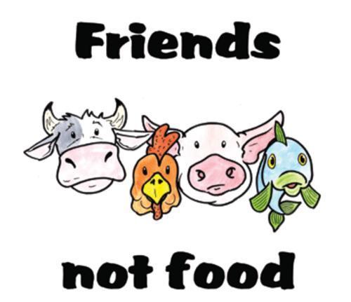 external image vegetarianismo.jpg