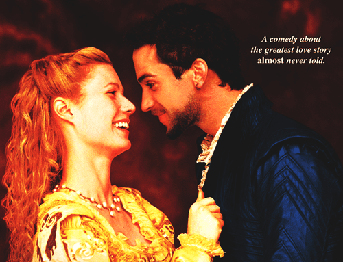 shakespeare in love-asik shakespeare