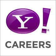 Yahoo! is Hiring Freshers for Intern Position